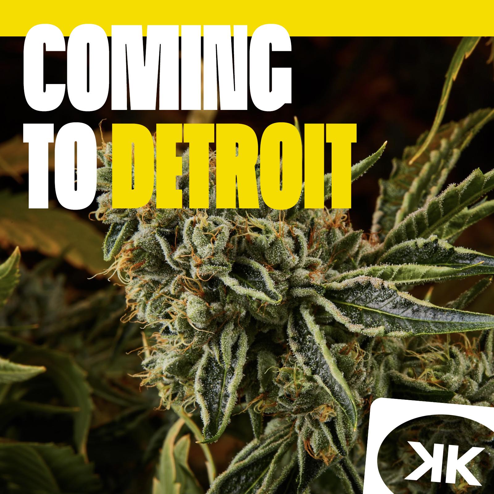 Cannabis-Branding-Design-January-Third-2