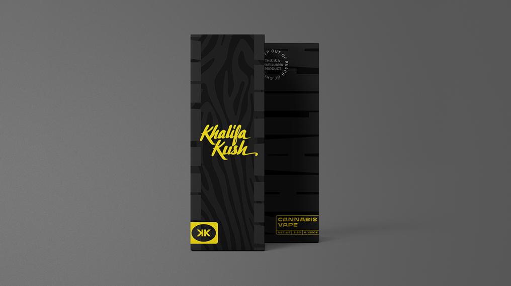Weed-Branding-Creative-Agency